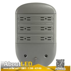 โคมไฟถนน LED