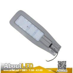 โคมไฟถนน LED200w FSL804A2 (เดย์ไลท์) FSL