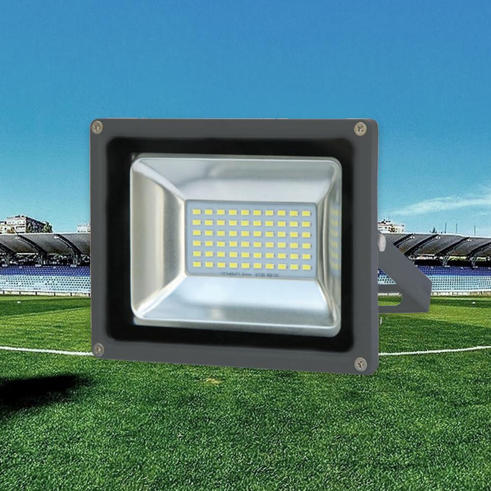 spotlight-led