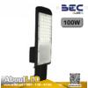 โคมไฟถนน LED 100w Mavid BEC